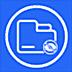 系统文件夹显示管理工具 V1.05 官方版
