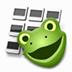 JAlbum(网络相册制作软件) V23.0.0.0 官方版