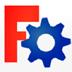 FreeCAD V0.18.1 最新中文版