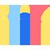 Epubor Reader(电子书阅读器) V1.0.4 官方版