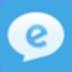 E-message(多平台通讯软件) V4.0.22.0 官方版