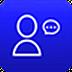 JM沟通(IM软件) V2.1.1