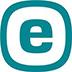 ESET Internet Security V12.1.34.0 官方版