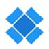 DboxShare(开源企业网盘客户端) V3.0.0.2101 最新版