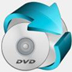 AnyMP4 DVD Copy(DVD拷贝软件) V3.1.30 官方版