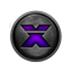 会声会影x6(Corel VideoStudio Pro X6) V22.3.0.439 正式版