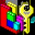 EXECryptor(程序加壳脱壳软件) V2.4.1 免费版