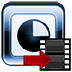 ImTOO Convert PowerPoint to MP4 V1.0.4.1018 最新版
