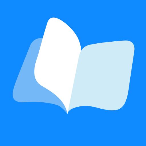 畅读书城 V3.8.5 免费版