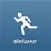 WinRunner(功能测试工具) V8.2 免费版