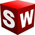 Solidworks V2009 官方版