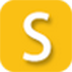 摩斯码加密解密工具 V1.0 免费版
