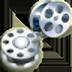 Appnimi Video Converter(视频转换器) V1.1 官方版