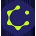 yEd(多功能图表制作与生成工具) V3.20.1 免费版