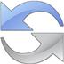 Leawo Video Converter Ultimate(狸窝全能视频转换器) V8.2 官方版