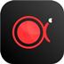 ApowerREC Pro(录屏软件) V1.4.5.76 官方版