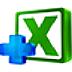 Starus Excel Recovery(Excel恢复软件) V3.1 免费版