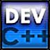 DEV-C++ V5.11.4.9.2 官方最新版