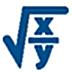高中数学公式编辑器 V1.0.4 免费版