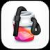 Big Sur Cache Cleaner V16.0.1 Mac版
