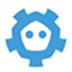 Etcd(分布式存储系统) V3.4.14 官方版