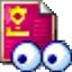 HwpViewer(Hwp文件阅读器) V2002 官方版
