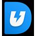 牛学长Mac数据恢复工具(UltData - Mac) V2.4.10 官方版