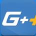 游戏加加(N2O游戏大师) V5.1.274.1230 官方最新版