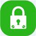 挂机锁 V1.0 便携版