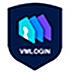 VMLogin(虚拟多登浏览器) V1.2.8.1 官方最新版