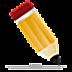 Text Editor Pro(文本编辑器) V14.0.0 官方版