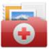 Comfy File Recovery(文件修复工具) V5.4 绿色中文版