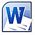 Microsoft Office Word 2010 V2010 免费版