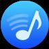 TunePat Spotify Converter V1.2.4 官方版