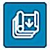 迈迪批量出图工具 V2.0.0 官方版