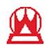 http://img5.xitongzhijia.net/allimg/201208/131-20120QA5050.jpg