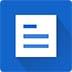 OfficeSuite Premium Office办公套件 V4.80.35150 简体中文版