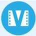 Gihosoft Video Editor(视频剪辑软件) V2.0.48 官方版
