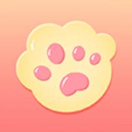 猫爪漫画 V4.1.23 安卓版