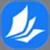 荣大云协作 V1.0.4.4 官方版