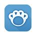 貓爪Chrome插件(視頻嗅探器) V1.3.3 官方版
