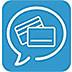微盛微信聊天发卡机器人 V1.2 免费版