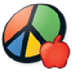 MacDrive(Mac磁盘读取工具) V10.5.4.9 免费纯净版
