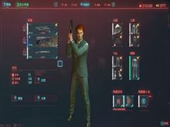 赛博朋克2077猎杀攻略 赛博朋克2077猎杀任务攻略详细介绍