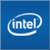 Intel固态驱动器工具箱 V3.2.3 官方版