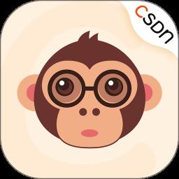 CSDN V4.4.6 安卓版