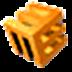 EZGenerator(网站生成器) V4.1.0.49 官方版