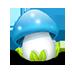赛博朋克2077多功能修改器 V1.2.2 小幸姐版