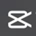 剪映专业版 V1.2.1 MAC版