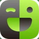 流利说英语 V8.15.0 安卓版